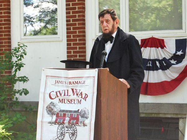 Image from Cincinnati.com